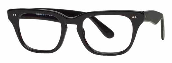 CPT CODE + EYEGLASSES Glass Eyes Online