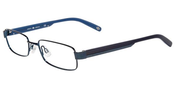 Buy Glasses Frames Online Vsp | Louisiana Bucket Brigade