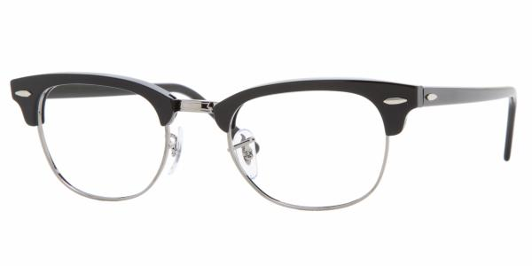 20 dollar discount eyeglasses. Prescription glasses and eye wear